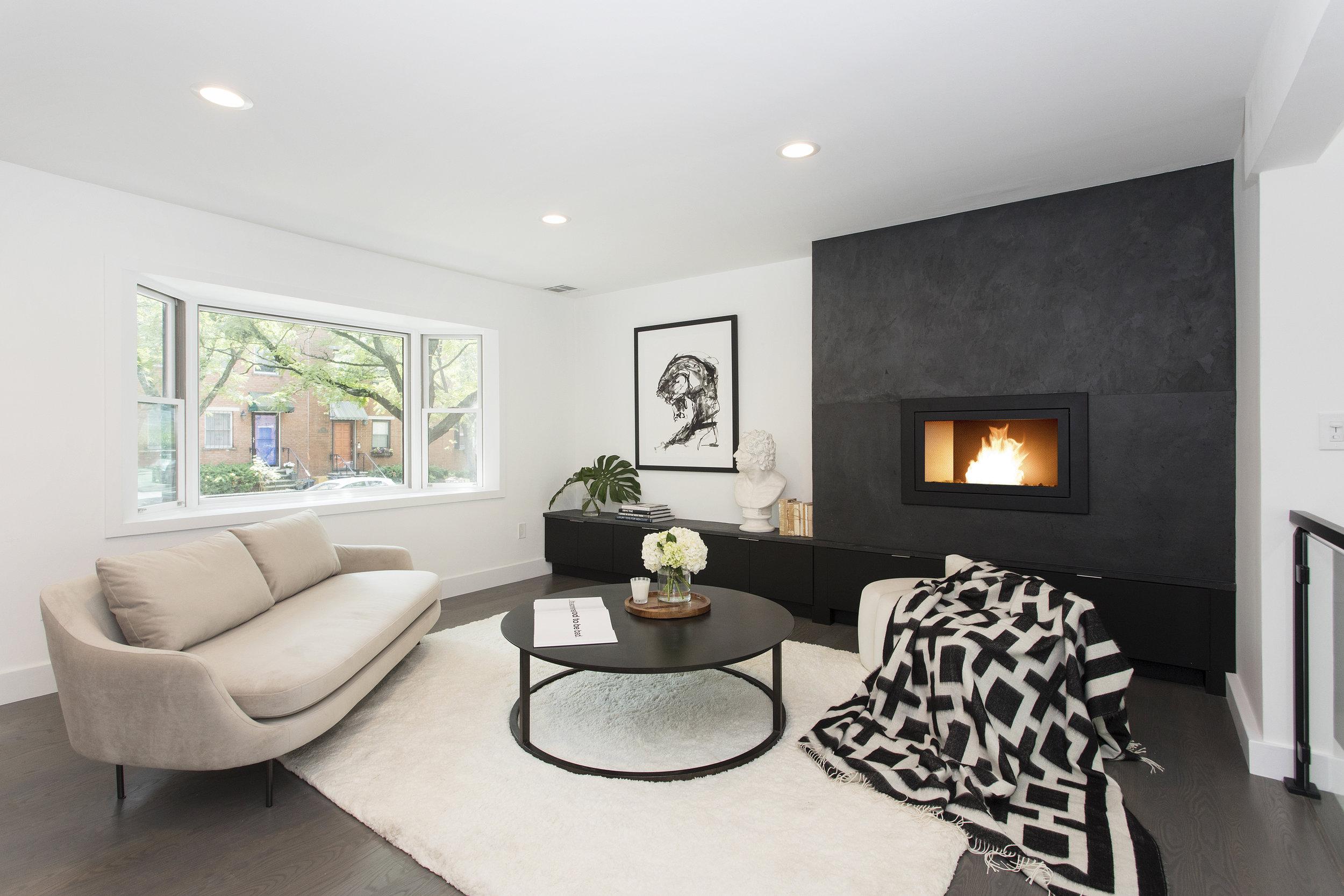 Marina Cheban Design - Brenner Residence 1-edit.jpg