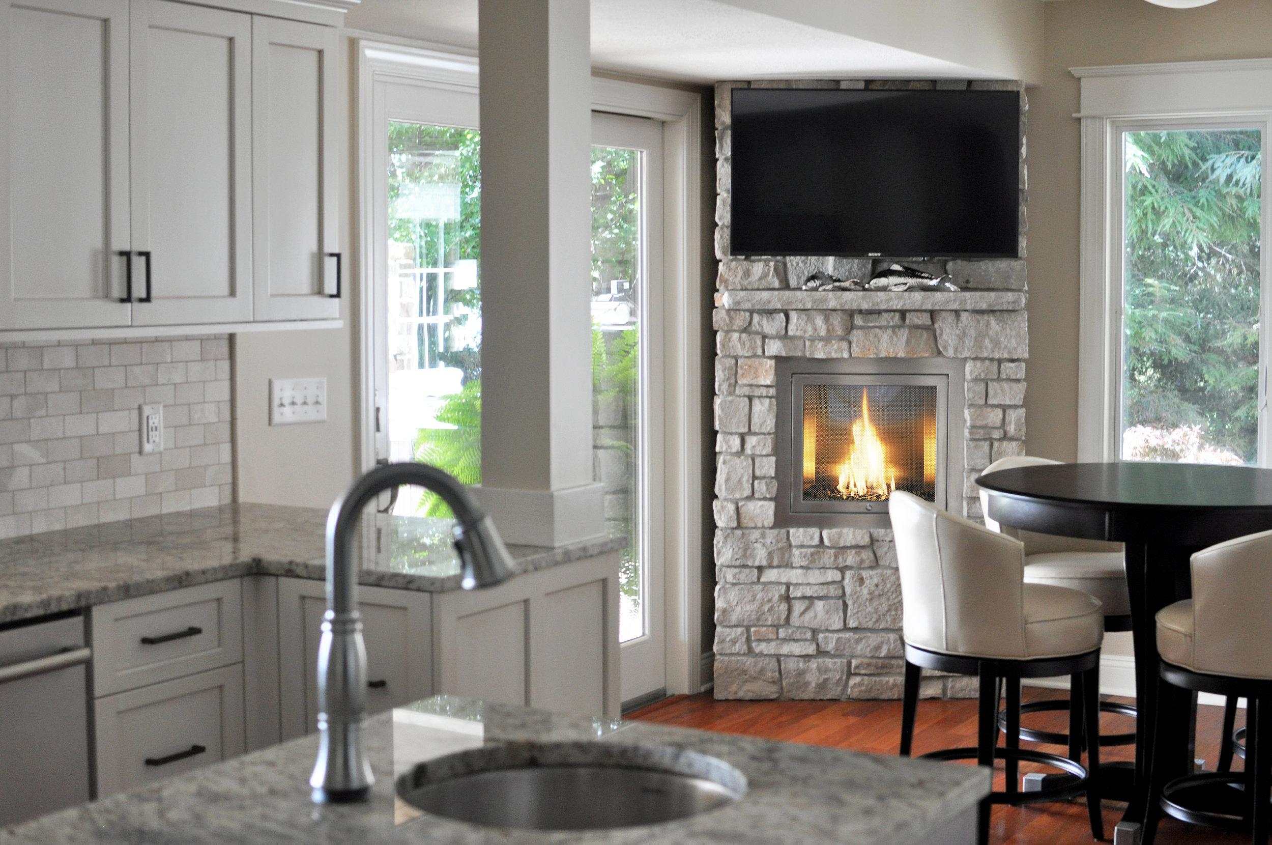 Lifestyle Kitchen Studio- Barrett Residence-edit2.jpg