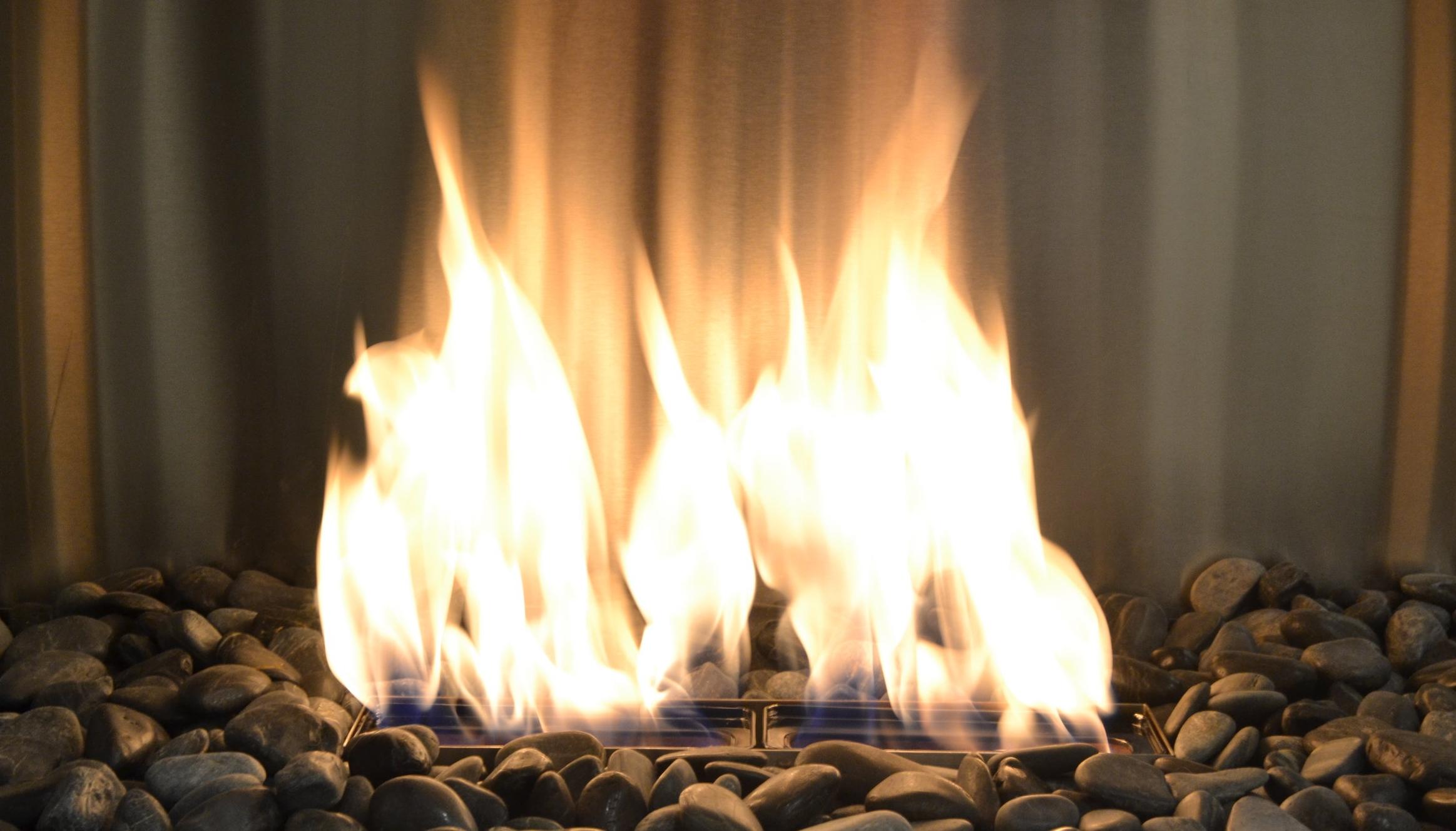 3-sided + flame 098.jpg