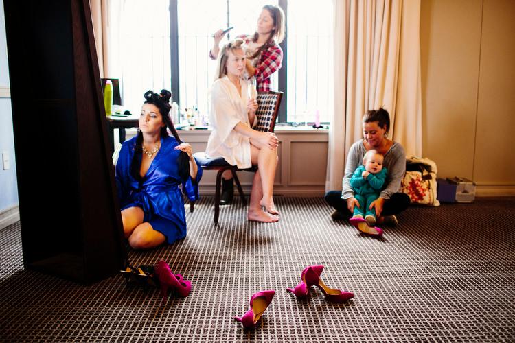 Boston_Liberty_Hotel_Wedding_009.JPG