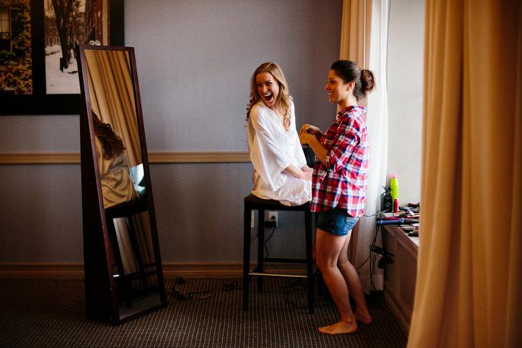 Boston_Liberty_Hotel_Wedding_010.JPG