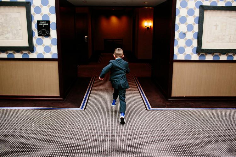 Boston_Liberty_Hotel_Wedding_013.JPG