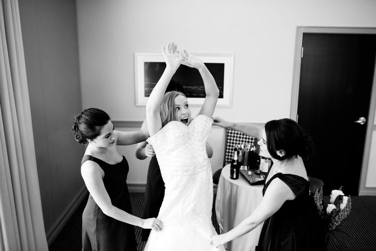 Boston_Liberty_Hotel_Wedding_021.JPG