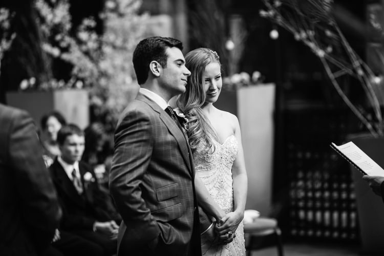 Boston_Liberty_Hotel_Wedding_027.JPG
