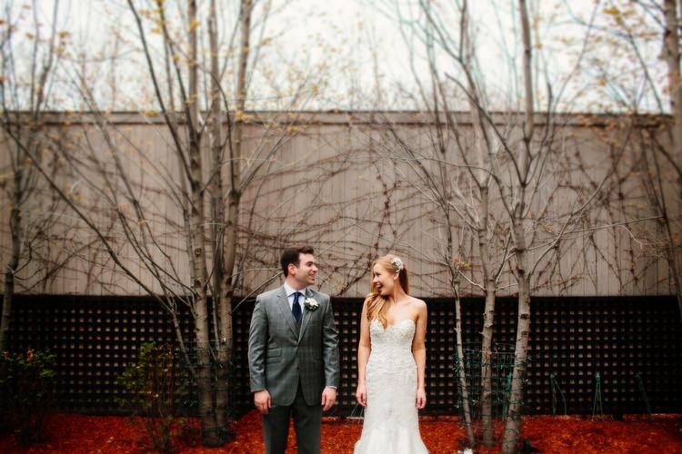 Boston_Liberty_Hotel_Wedding_031.JPG