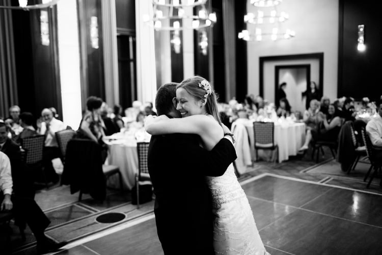 Boston_Liberty_Hotel_Wedding_036.JPG