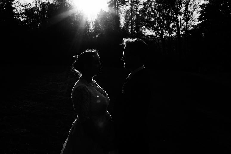 Stevens_Estate_Wedding_946.JPG