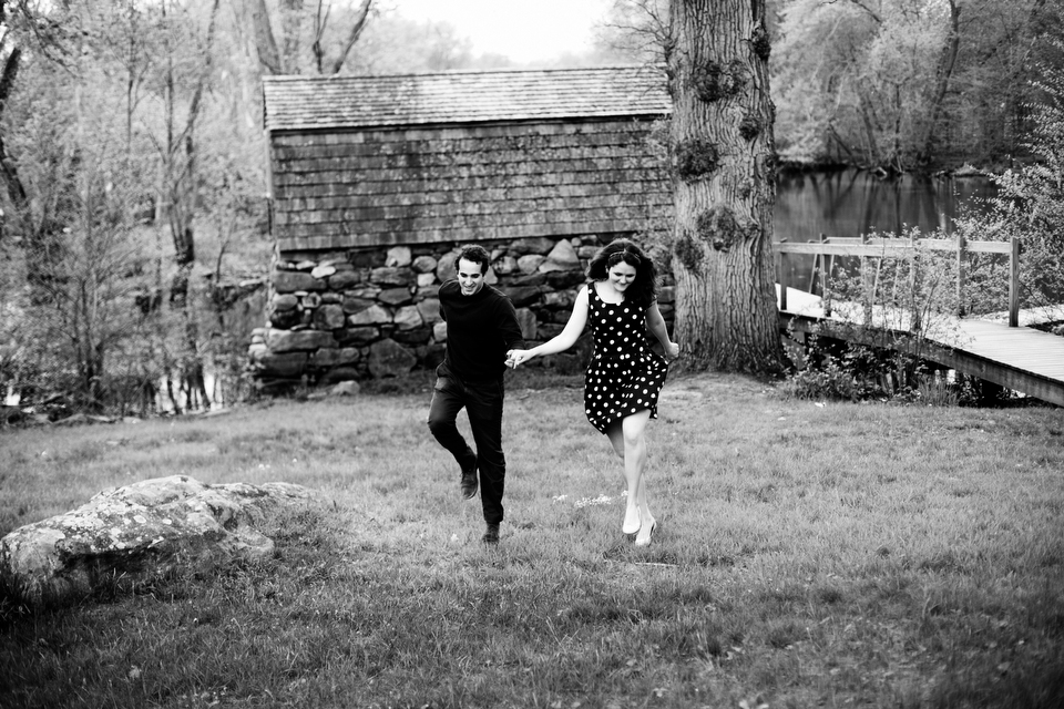 Rustic_Engagement_Photography_10.JPG