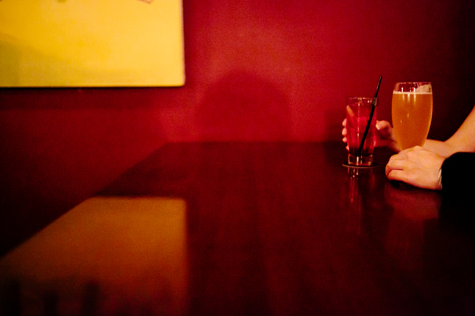 Engagement_Photography_14.JPG