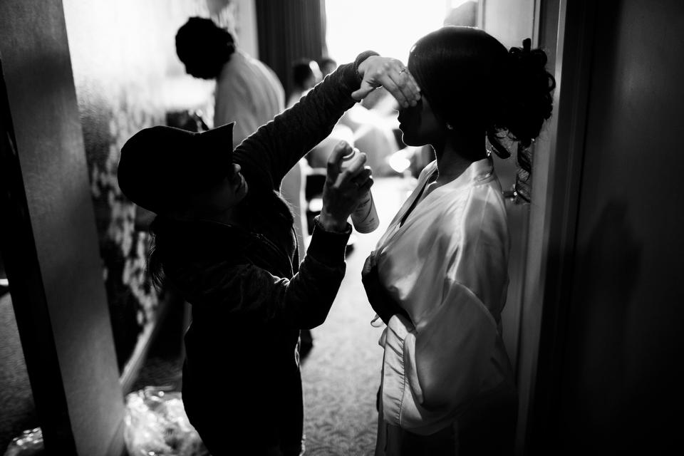 The_Villa_Wedding_Photography_10.JPG