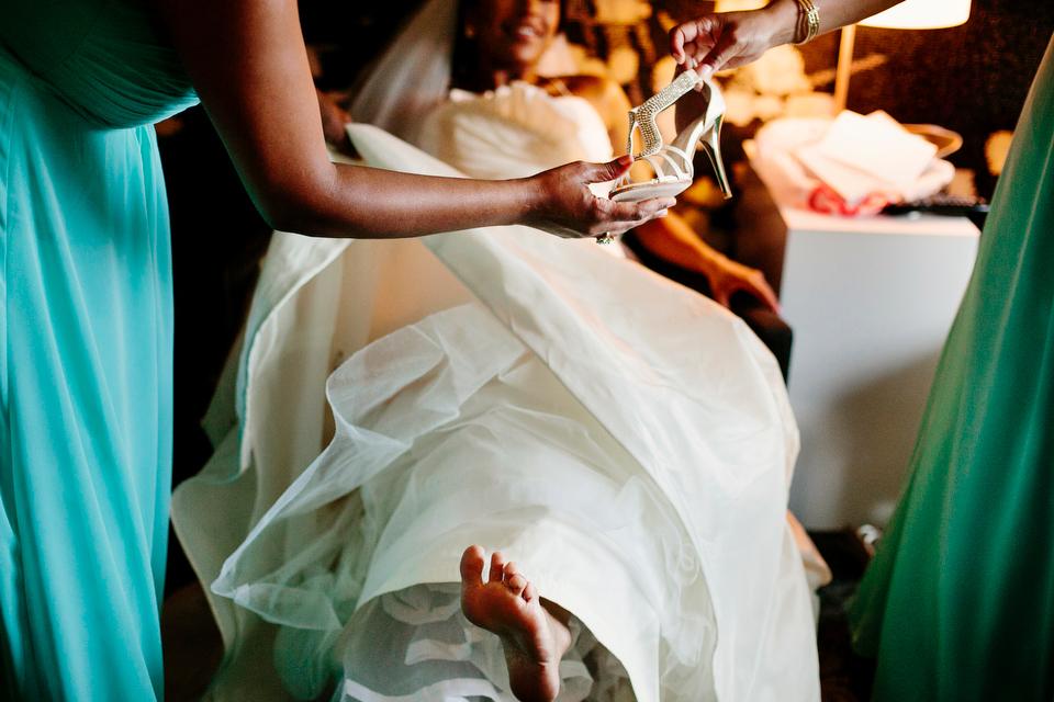 The_Villa_Wedding_Photography_11.JPG