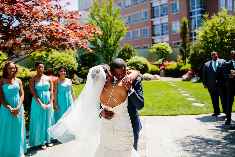 The_Villa_Wedding_Photography_12.JPG