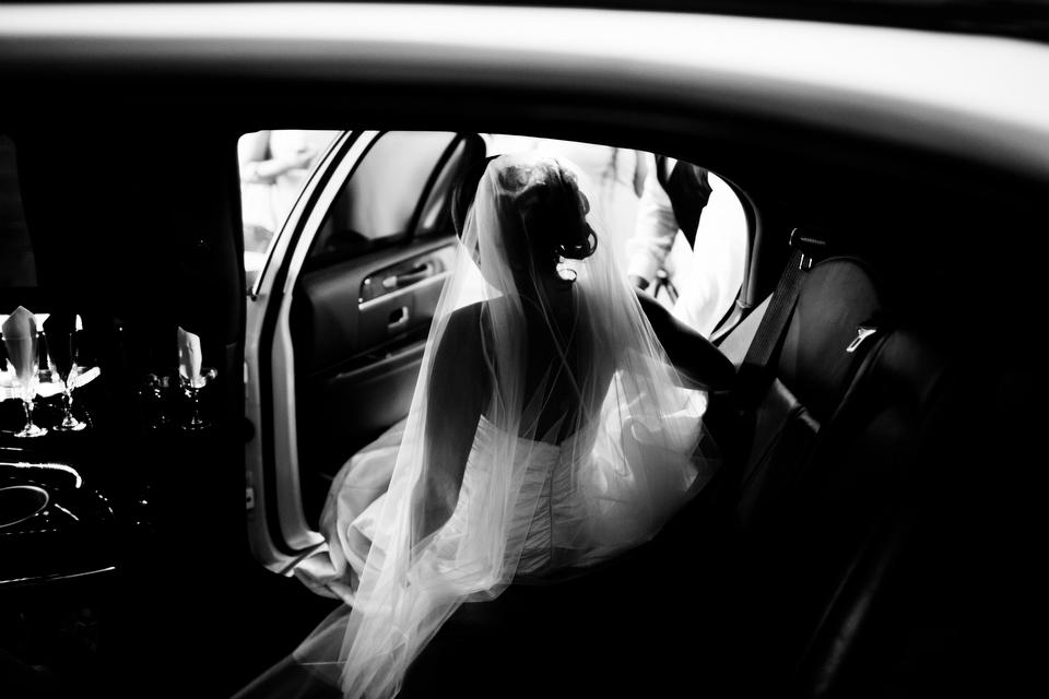 The_Villa_Wedding_Photography_14.JPG