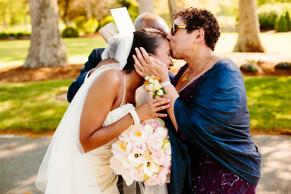 The_Villa_Wedding_Photography_20.JPG