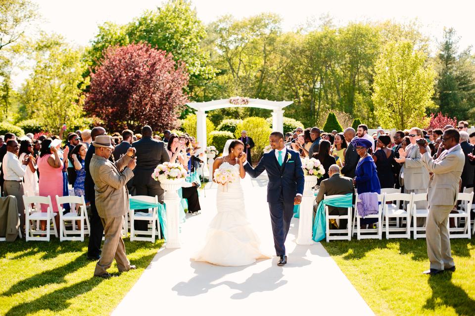 The_Villa_Wedding_Photography_19.JPG