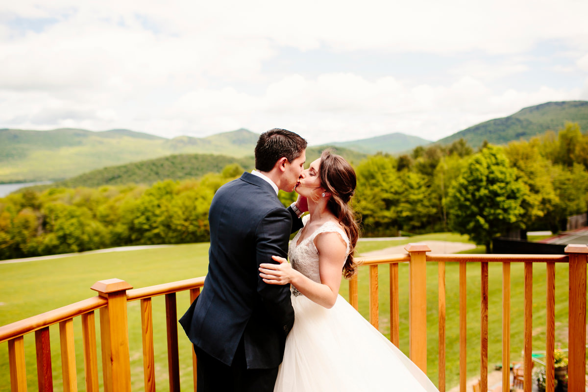 Mountaintopinn_wedding_038.JPG