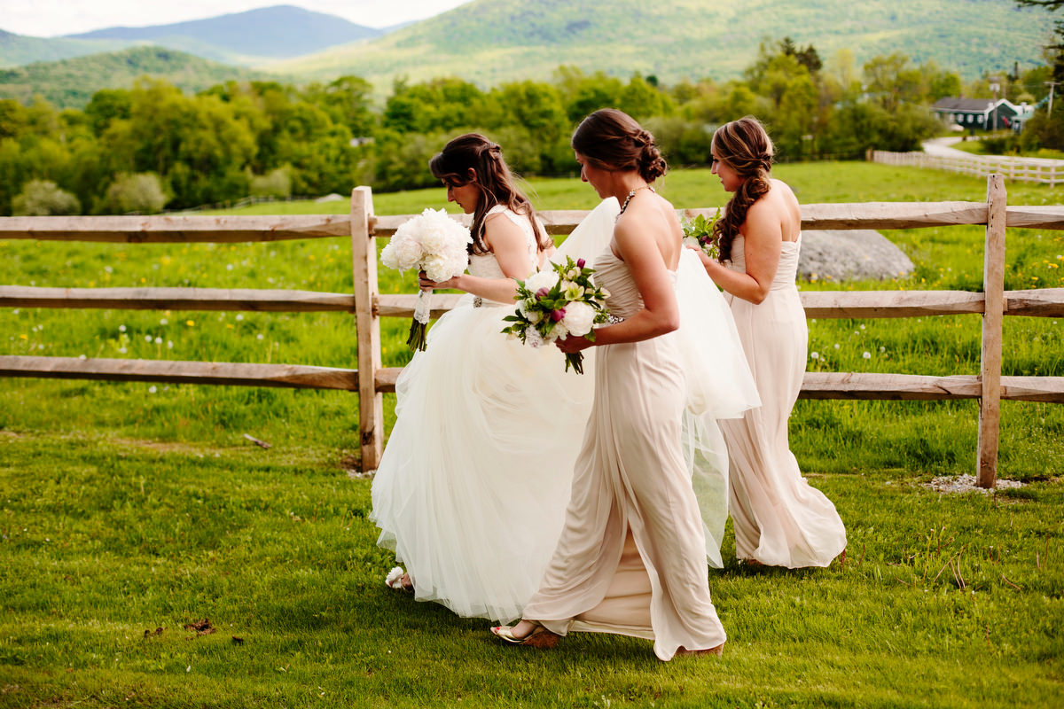Mountaintopinn_wedding_050.JPG
