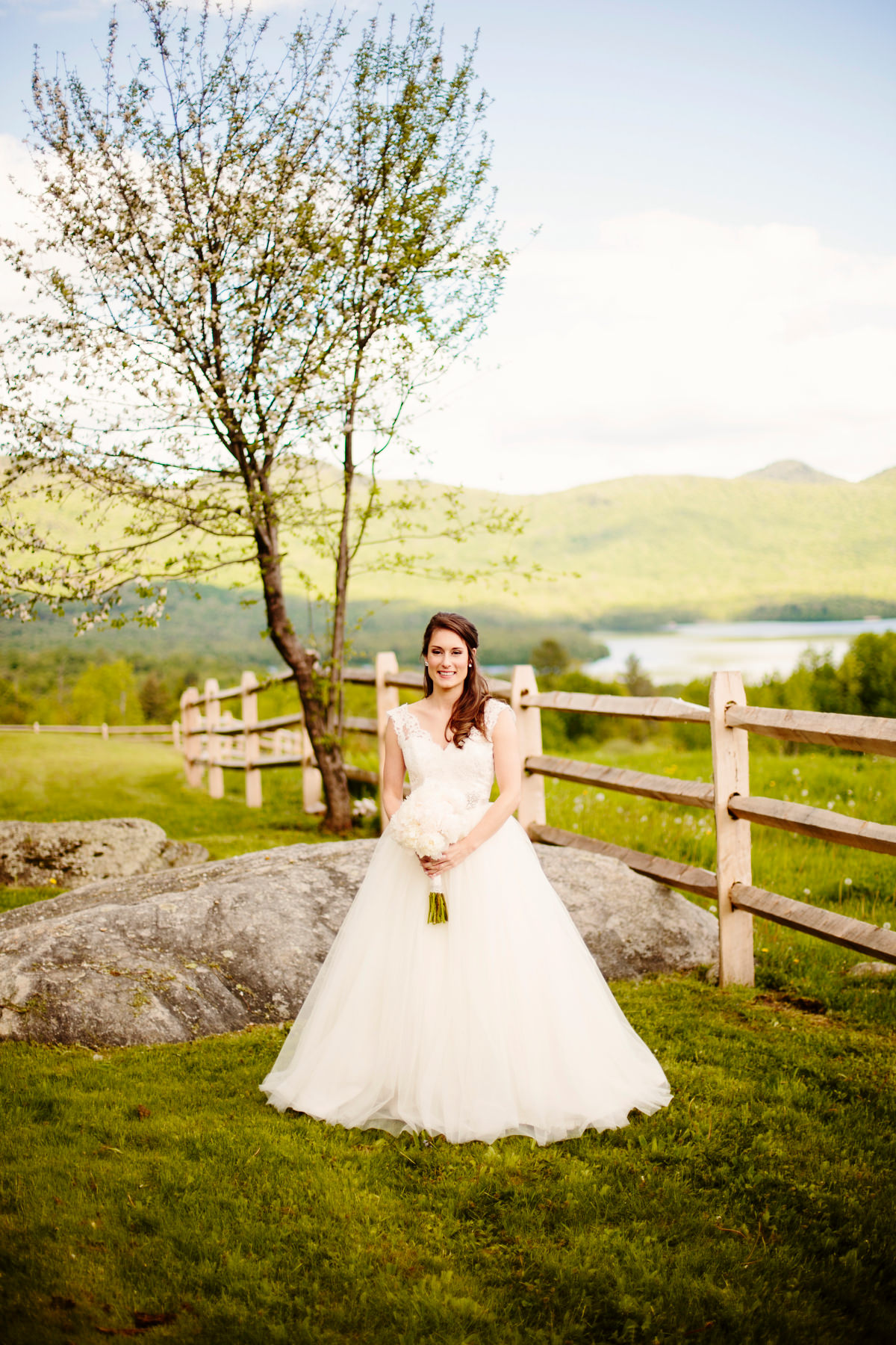Mountaintopinn_wedding_051.JPG