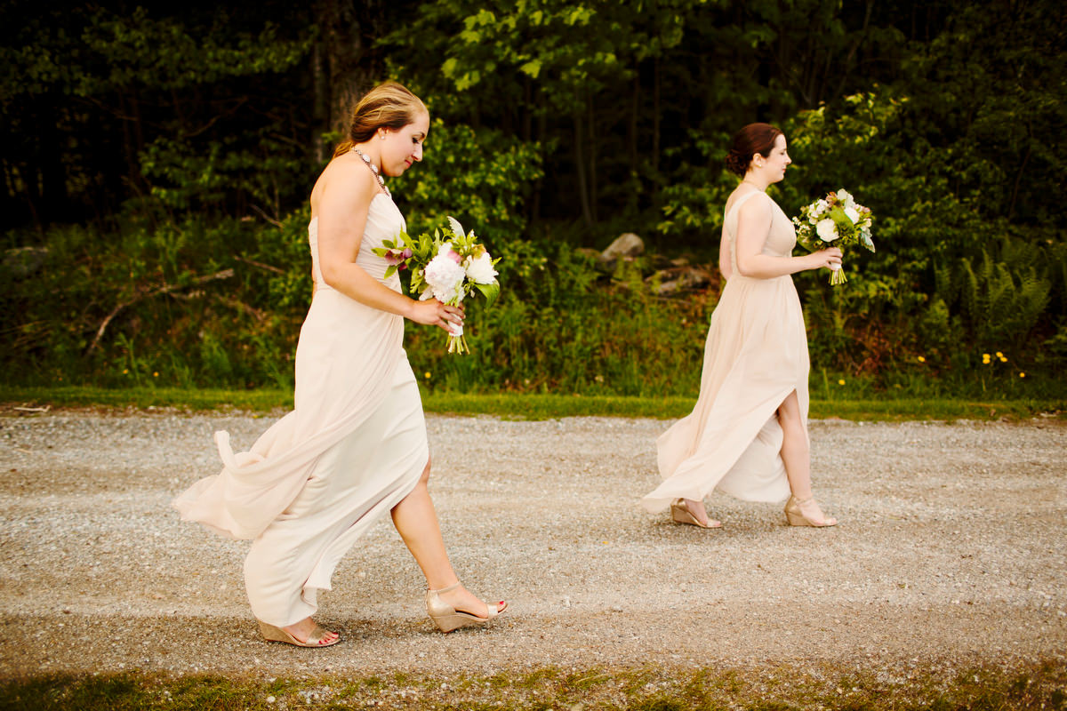 Mountaintopinn_wedding_053.JPG