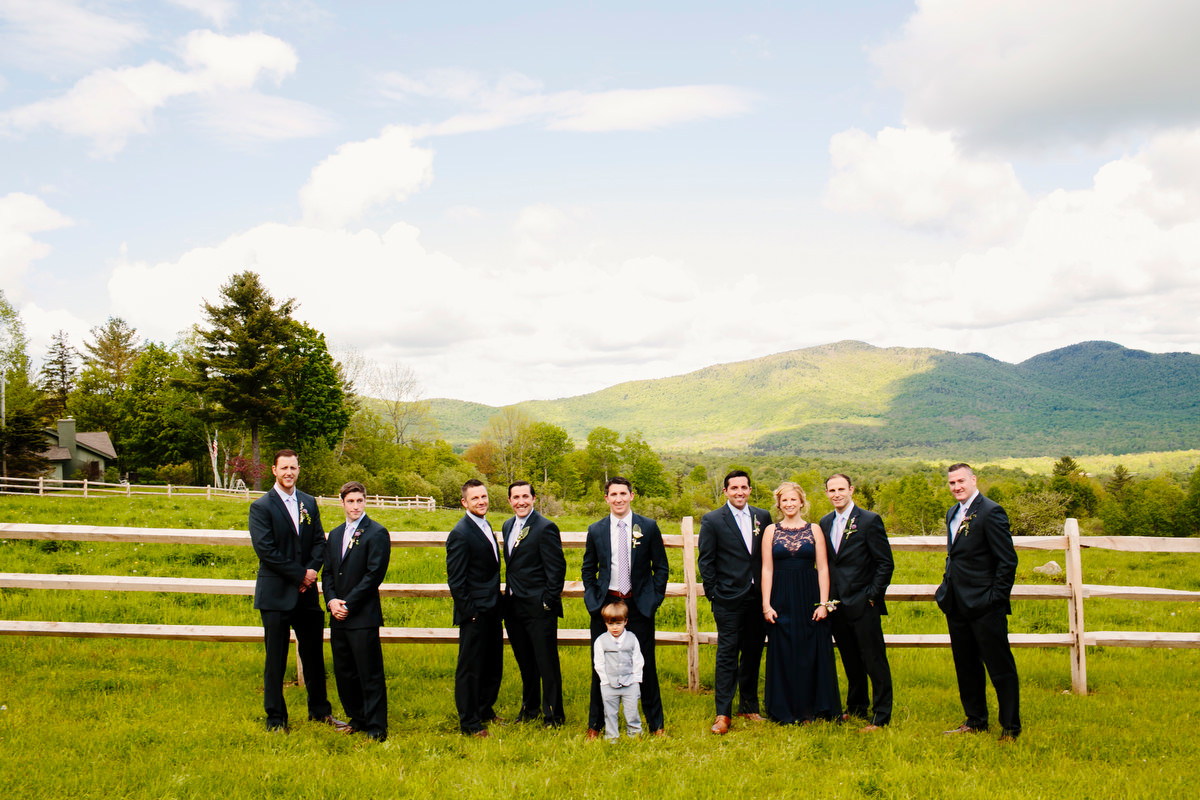 Mountaintopinn_wedding_054.JPG