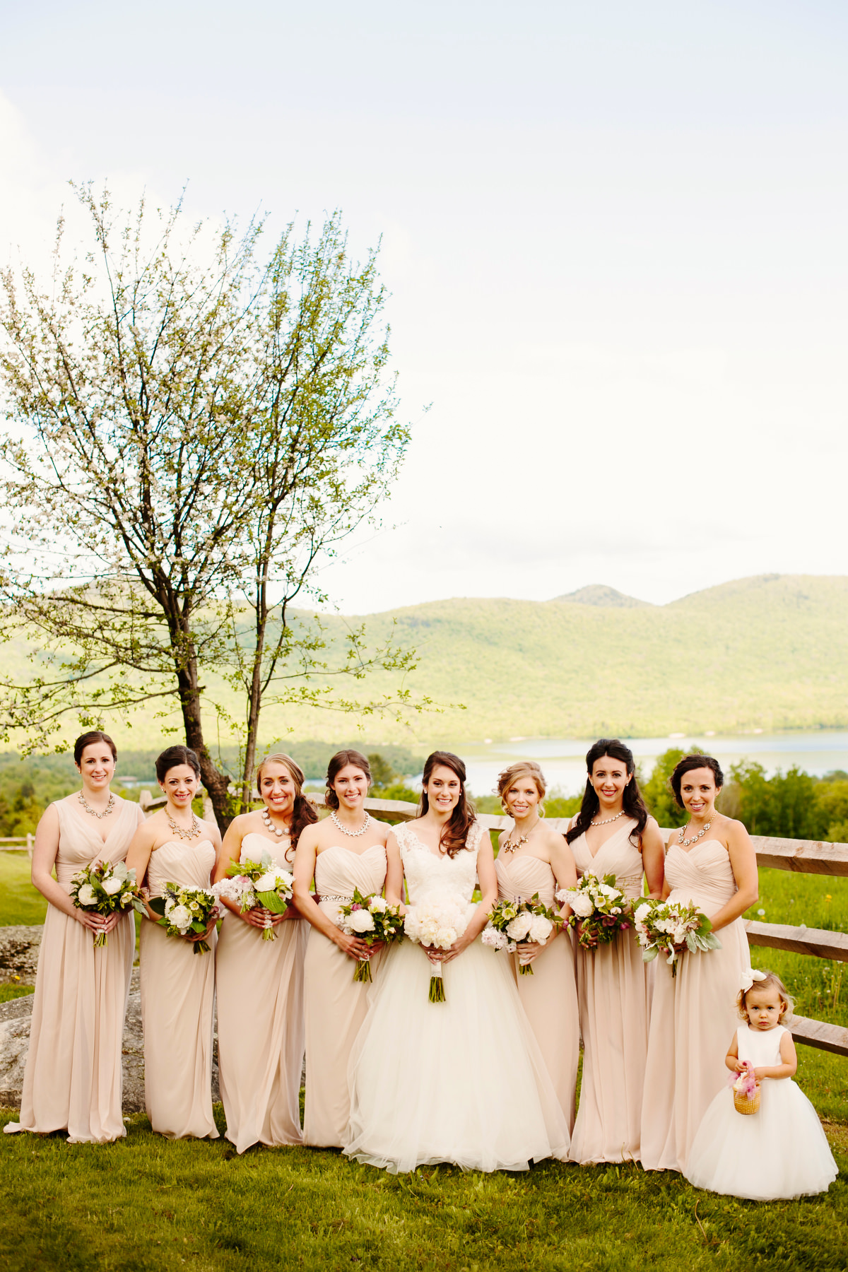 Mountaintopinn_wedding_052.JPG
