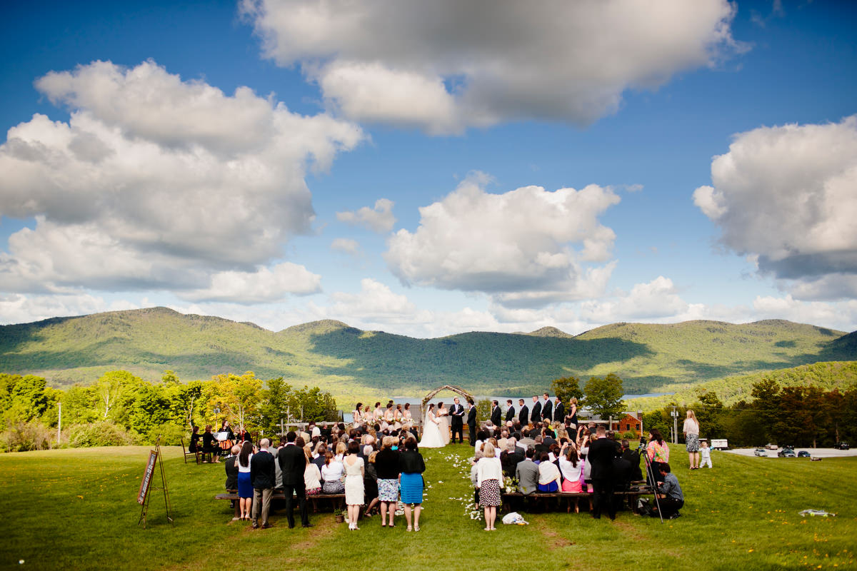 Mountaintopinn_wedding_081.JPG