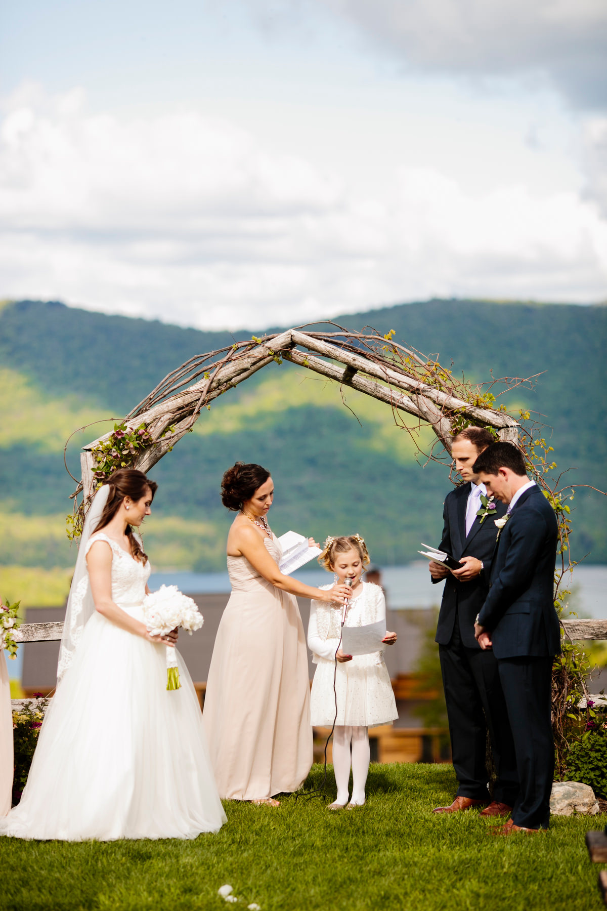 Mountaintopinn_wedding_083.JPG