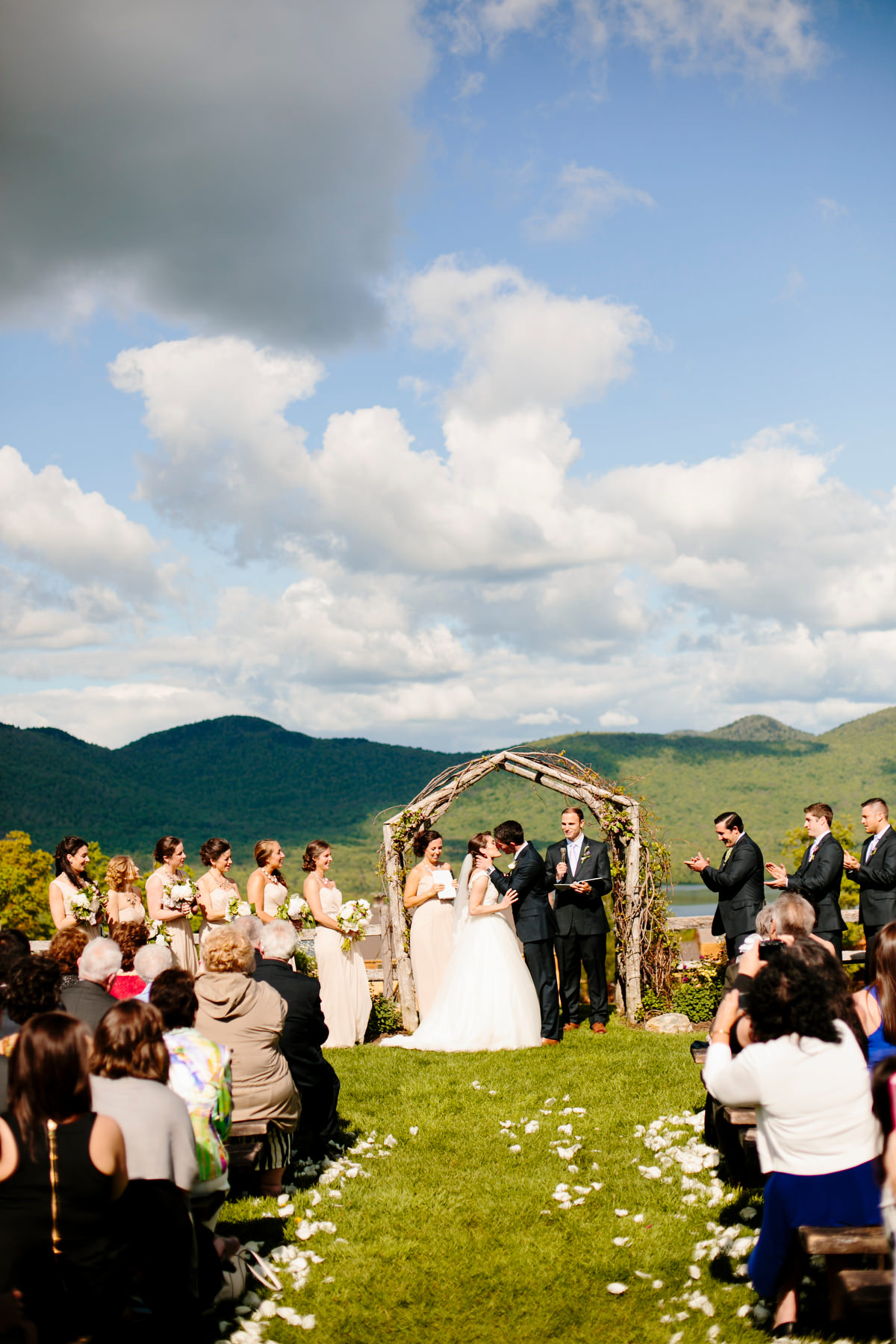 Mountaintopinn_wedding_085.JPG
