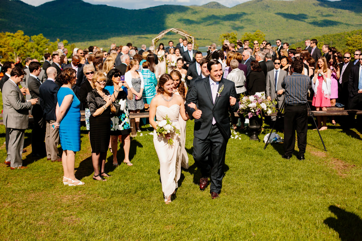 Mountaintopinn_wedding_087.JPG