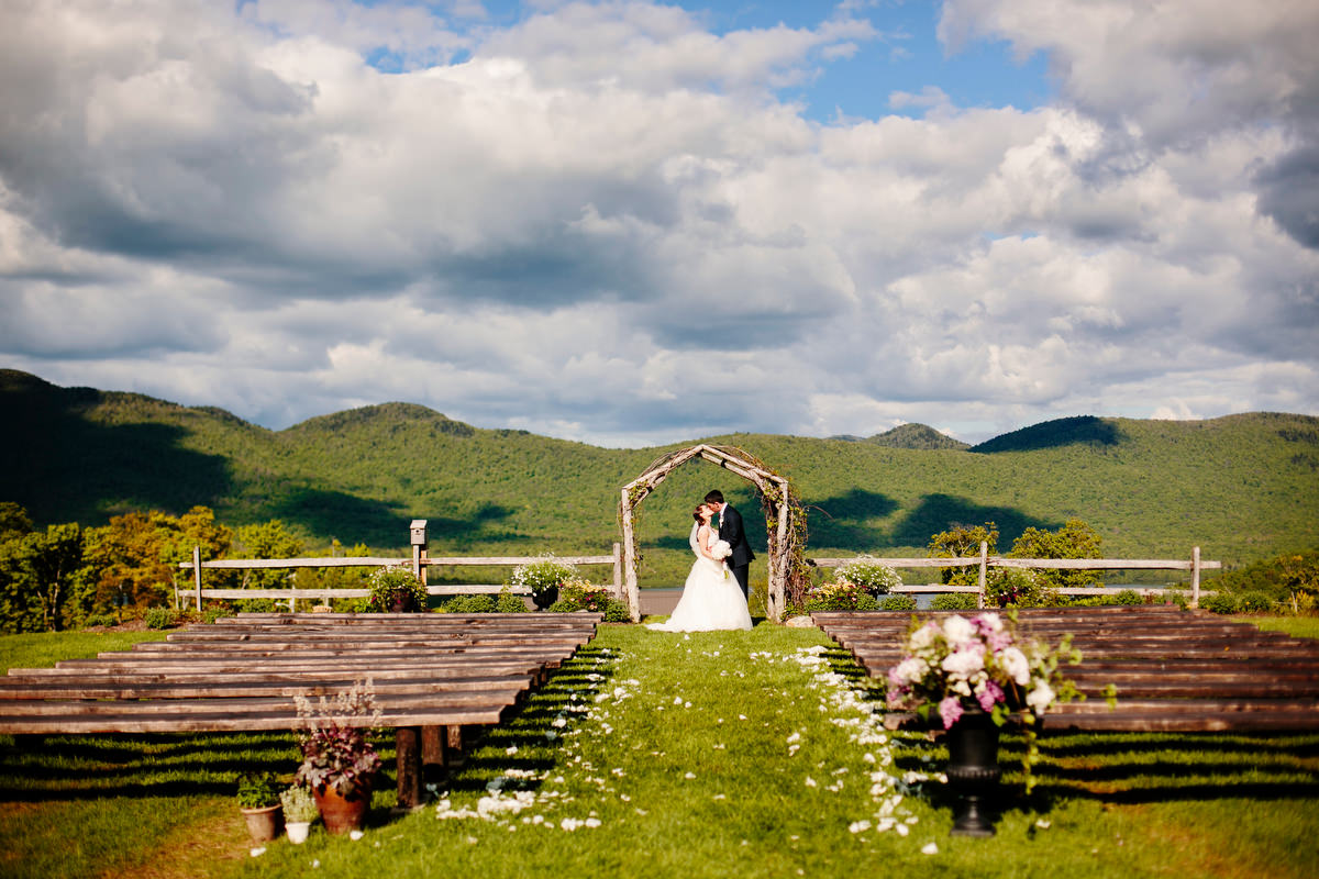 Mountaintopinn_wedding_096.JPG