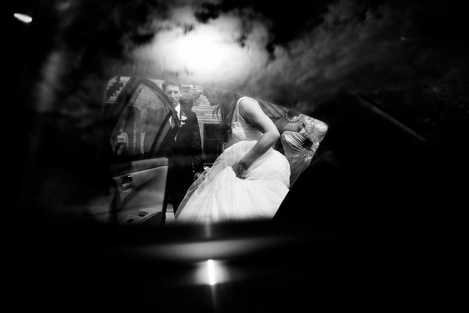 Mountain_Top_Inn_Wedding_151.JPG