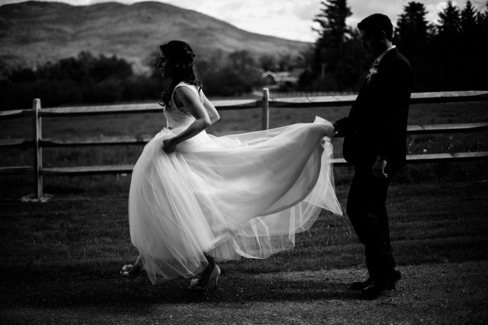 Mountain_Top_Inn_Wedding_154.JPG