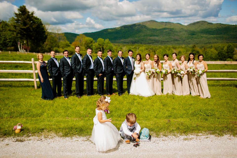 Mountain_Top_Inn_Wedding_153.JPG