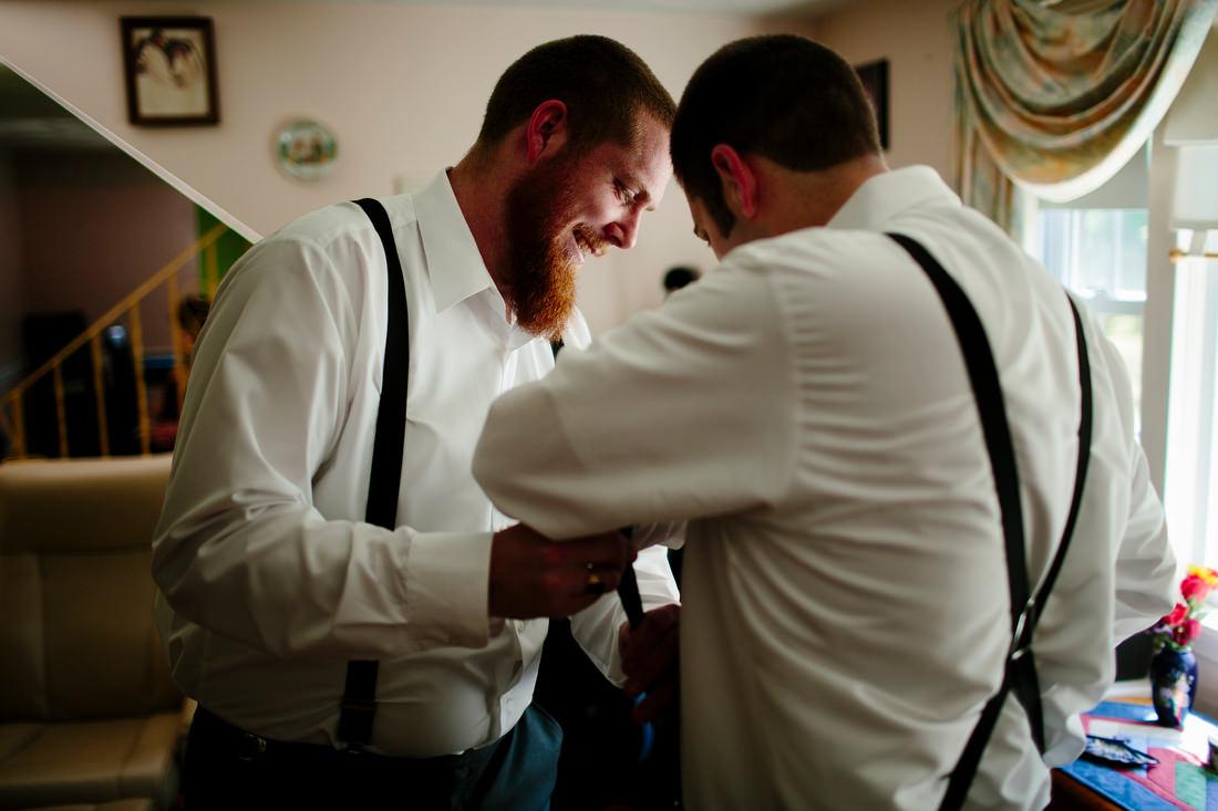 searles_castle_wedding_145.JPG