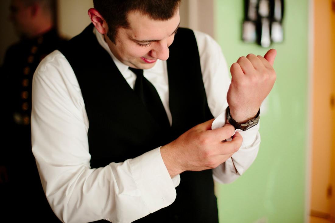 searles_castle_wedding_149.JPG