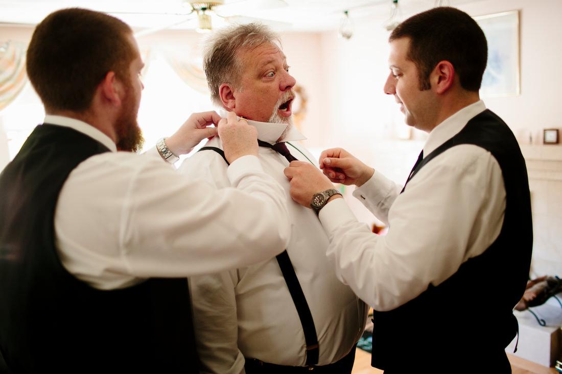 searles_castle_wedding_150.JPG