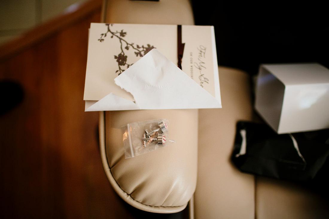 searles_castle_wedding_151.JPG