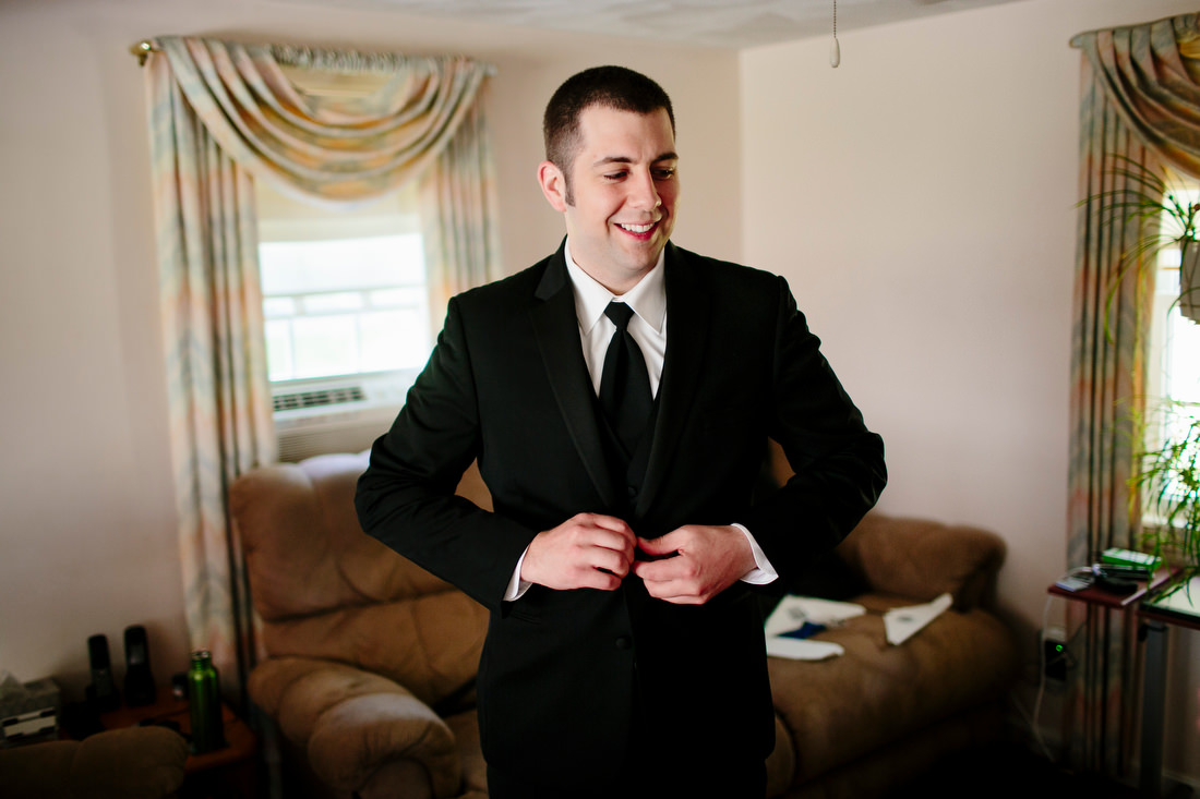 searles_castle_wedding_154.JPG