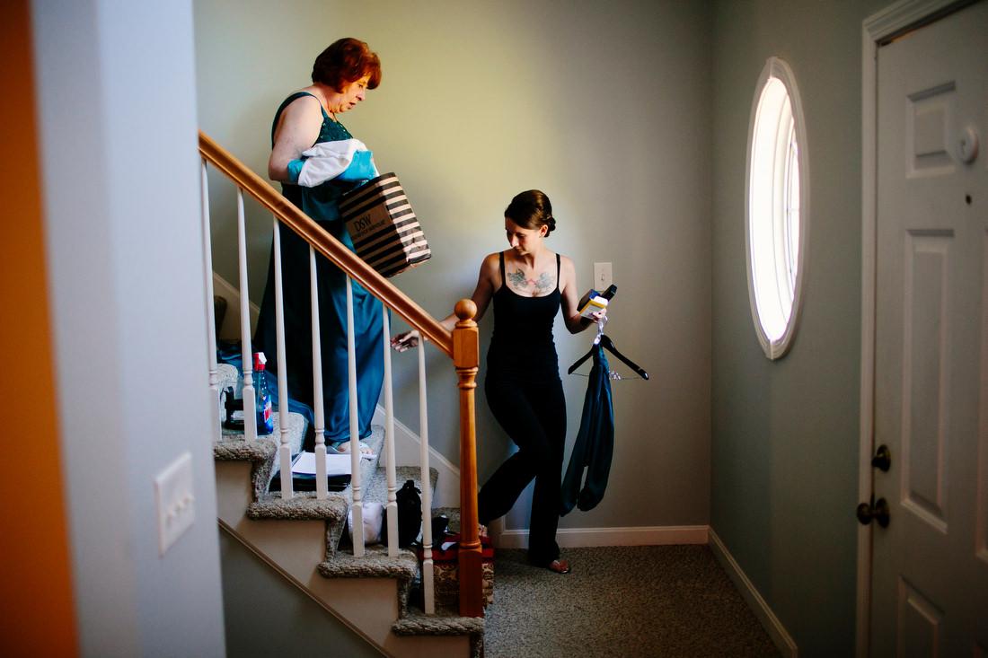 searles_castle_wedding_164.JPG