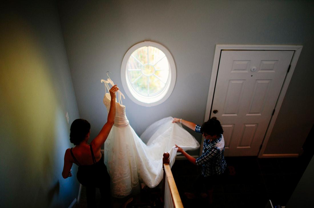 searles_castle_wedding_166.JPG