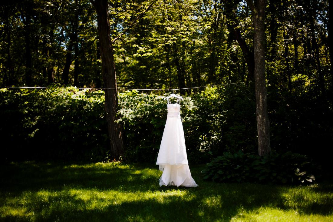 searles_castle_wedding_167.JPG