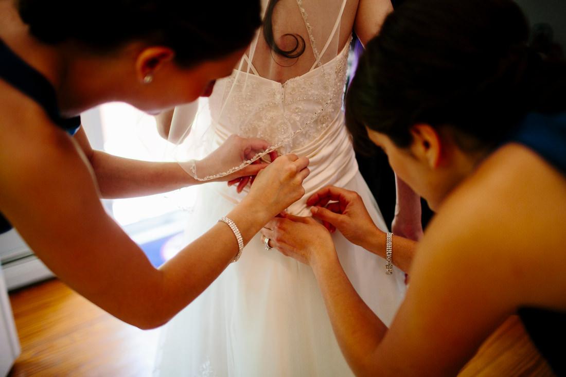 searles_castle_wedding_171.JPG