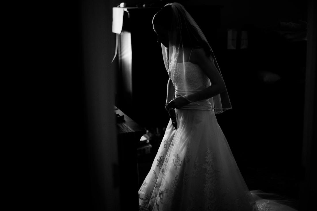 searles_castle_wedding_172.JPG
