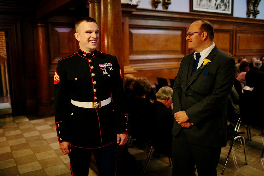 searles_castle_wedding_175.JPG