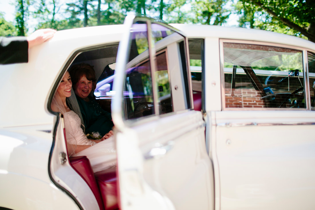 searles_castle_wedding_178.JPG