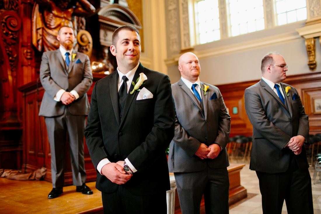 searles_castle_wedding_184.JPG