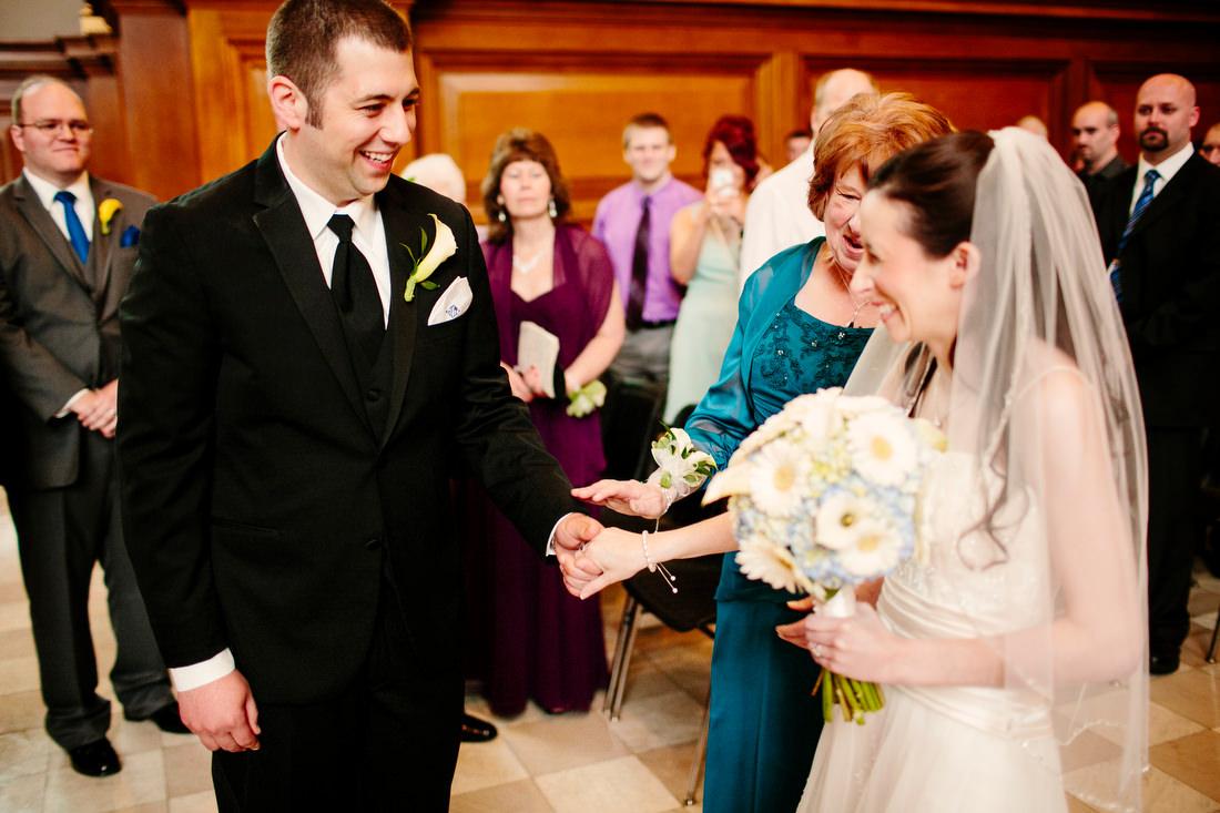 searles_castle_wedding_186.JPG