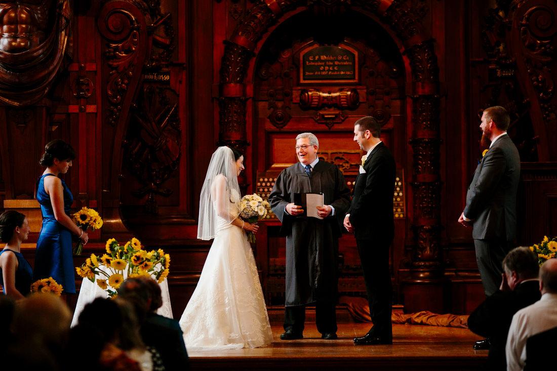 searles_castle_wedding_187.JPG