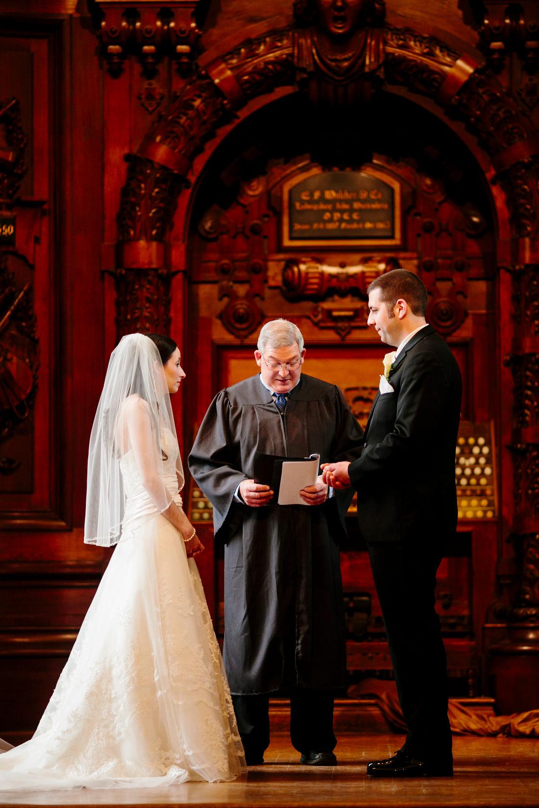 searles_castle_wedding_190.JPG