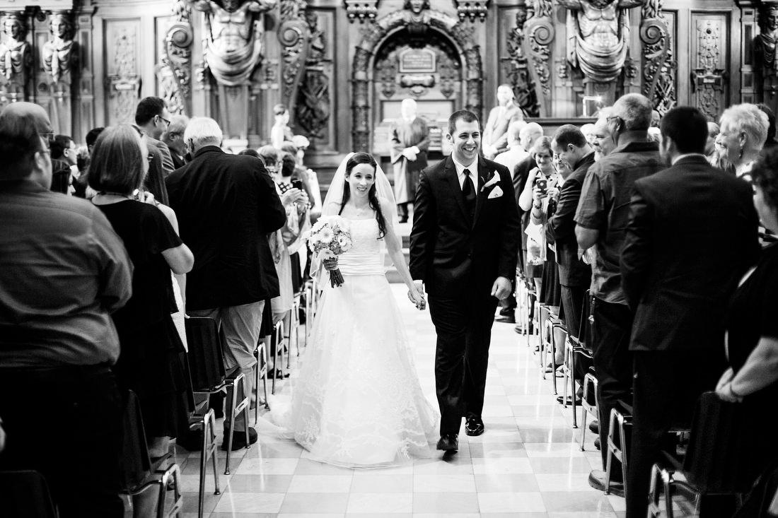 searles_castle_wedding_191.JPG